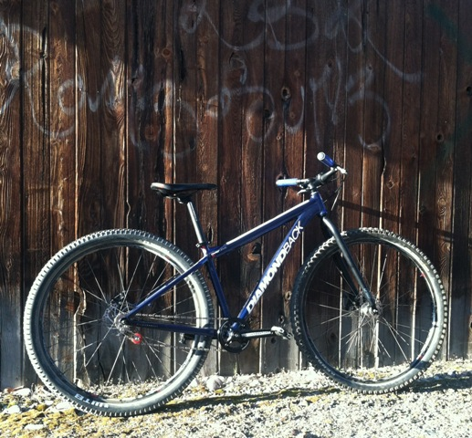 Diamondback Overdrive 29er as a single-speed-ss29er.jpg