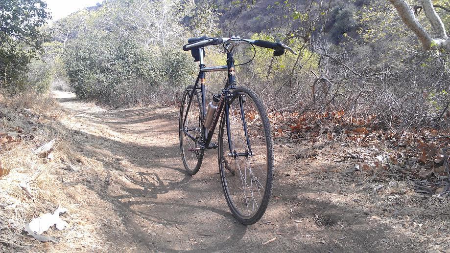 Cross Bikes on Singletrack - Post Your Photos-ss3.jpg