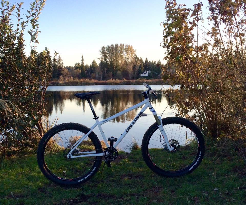 Show us a picture of your 26er MTB that you still use on the trails-ss3.jpg