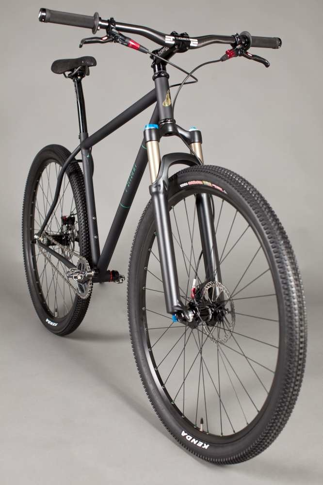 my new custom pereira ss 29er-ss4.jpg