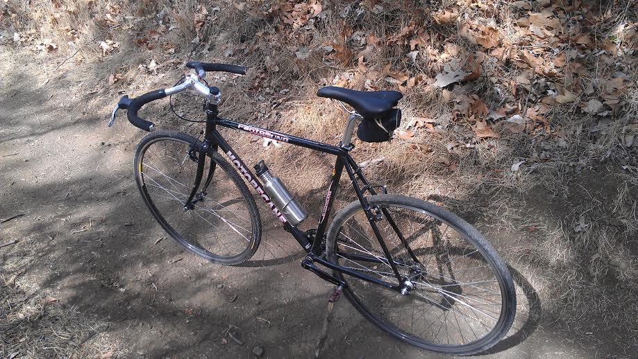 Cross Bikes on Singletrack - Post Your Photos-ss8.jpg
