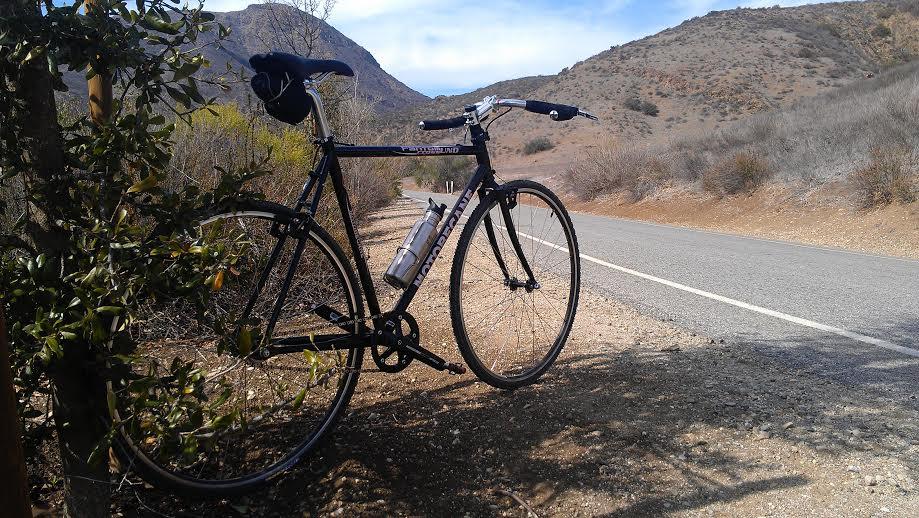 Cross Bikes on Singletrack - Post Your Photos-ss9.jpg