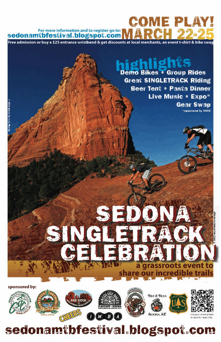 Sedona MTB Festival - Mar 23-25-ssc-poster-flyer.jpg