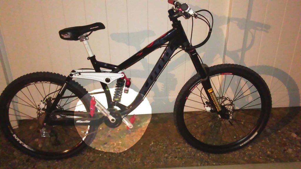 Race Face Chester Nylon Composite Pedals-sslskkwk.jpg