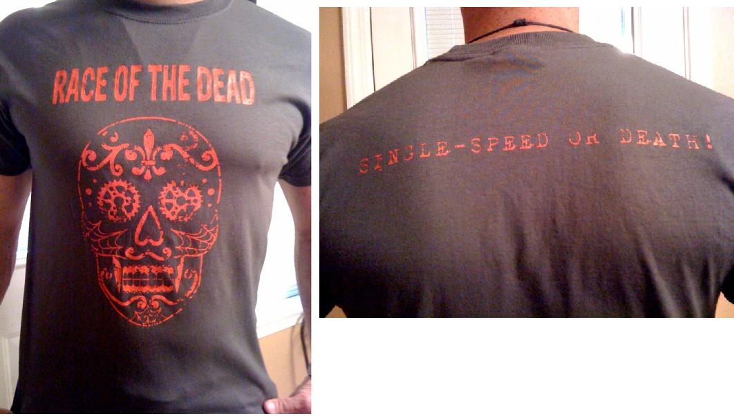 RACE OF THE DEAD - A Single-Speeder's Nightmare-ssodtshirtfrt.jpg