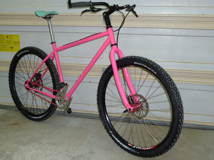 """The """"New"""" Post Your Singlespeed!-sspic.jpg"""