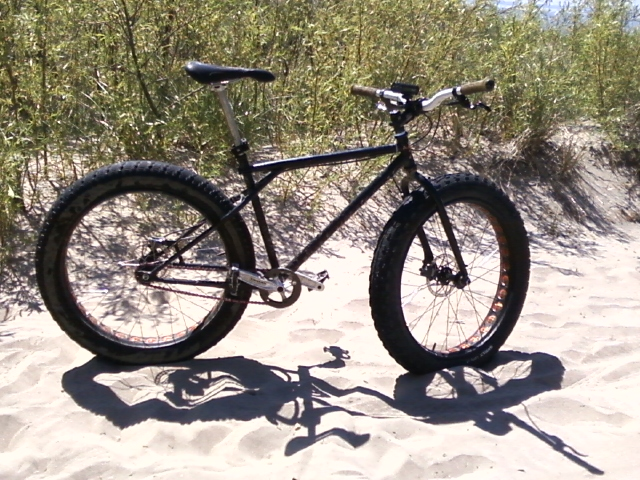 Lets see some SS fatbikes!-sspx0005.jpg