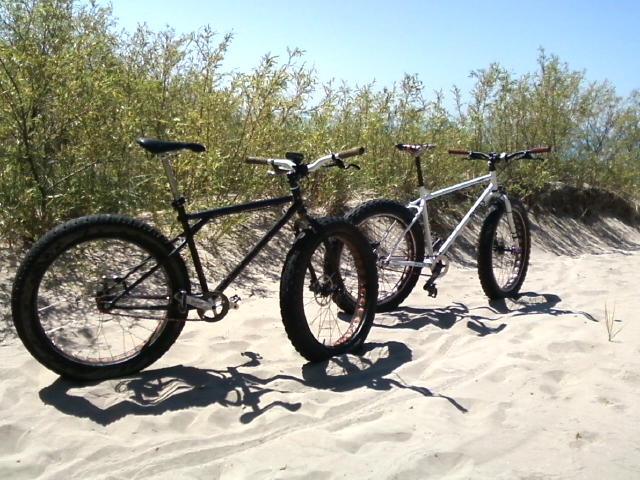 Lets see some SS fatbikes!-sspx0006.jpg