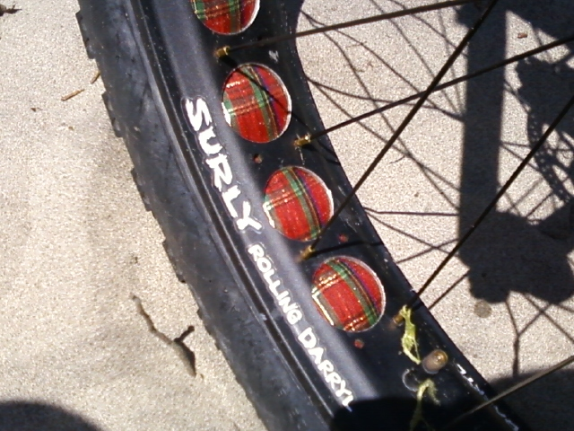 Fat rims with cutouts, show us your mods-sspx0016.jpg