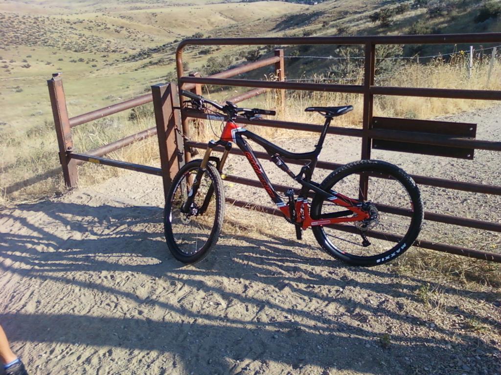 Stolen Bike!-sspx0340.jpg