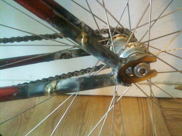 basement built gt fatbike!-sspx0628.jpg