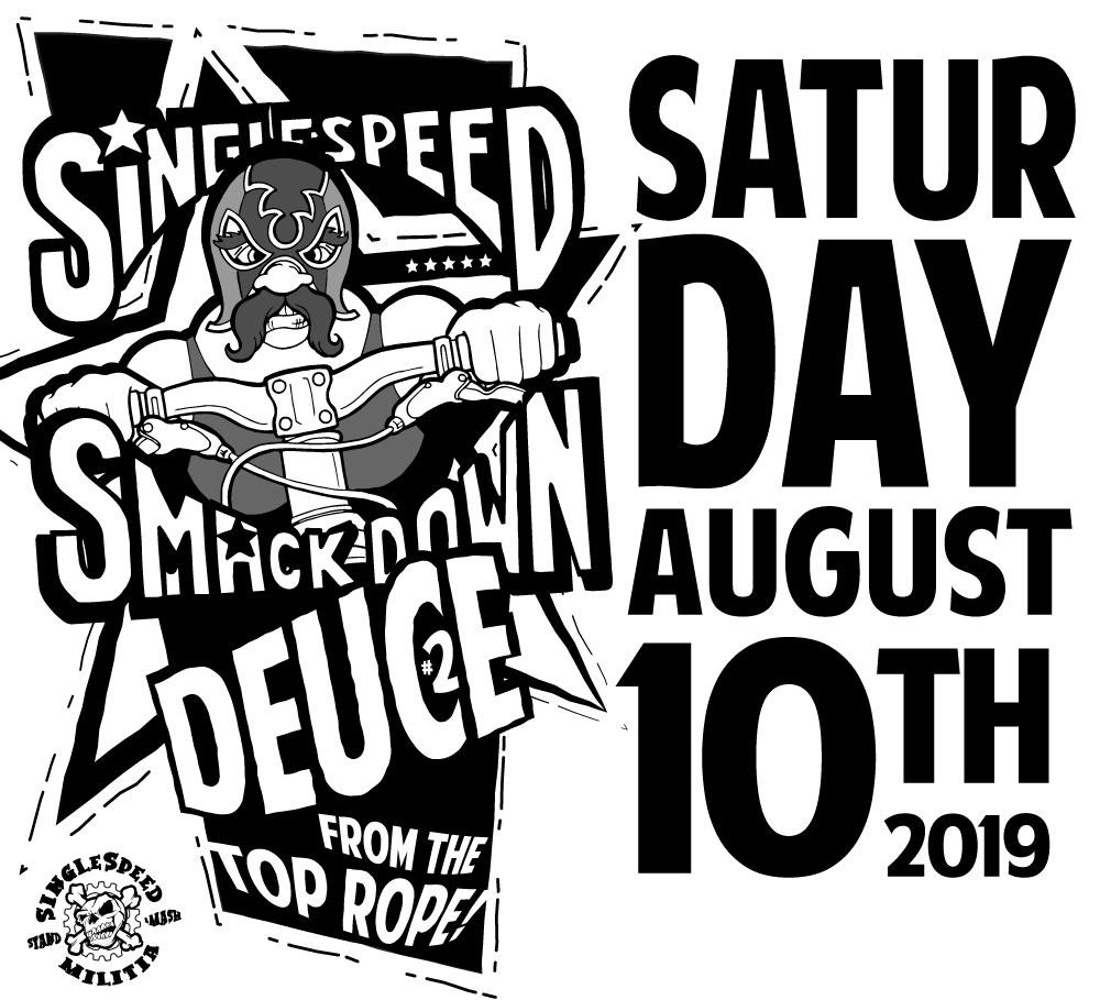 Singlespeed Smackdown Deuce:  From the Top Rope!-sss-2019-fb.jpg