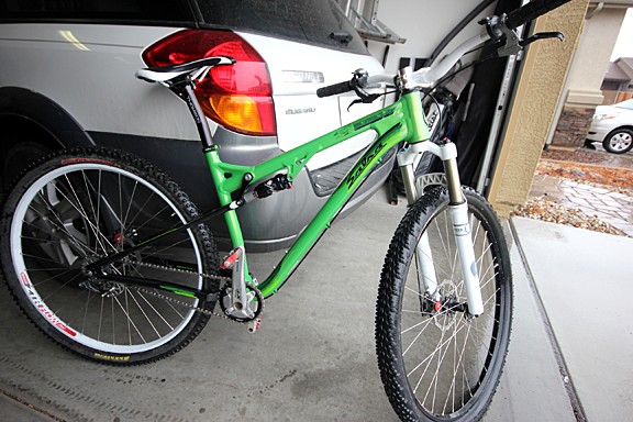 Single Speed Spearfish?-sssf-02.jpg