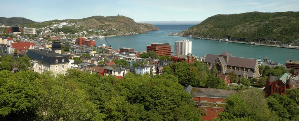 Building trail 2015... tips, tricks and trips-st._johns_newfoundland.jpg