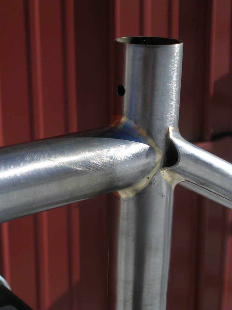 Golden Boy - Frame #2-st-junction-filed-2.jpg