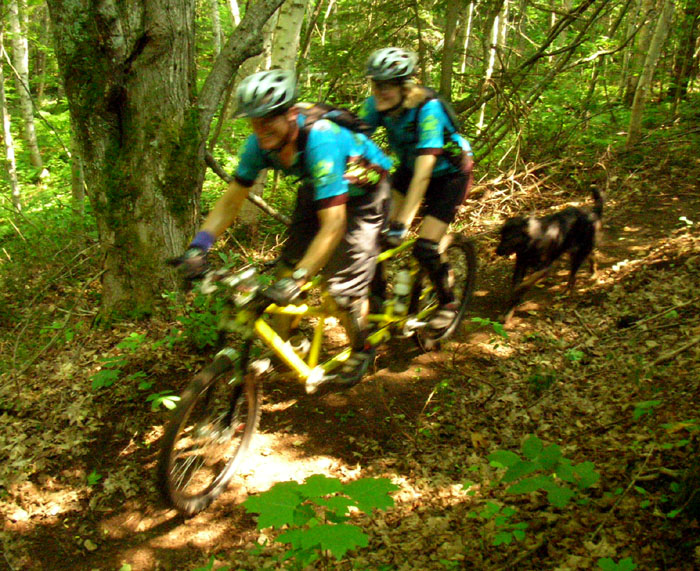 Ride da Keweenaw?-st-trails-s-g-riding-dl-.jpg
