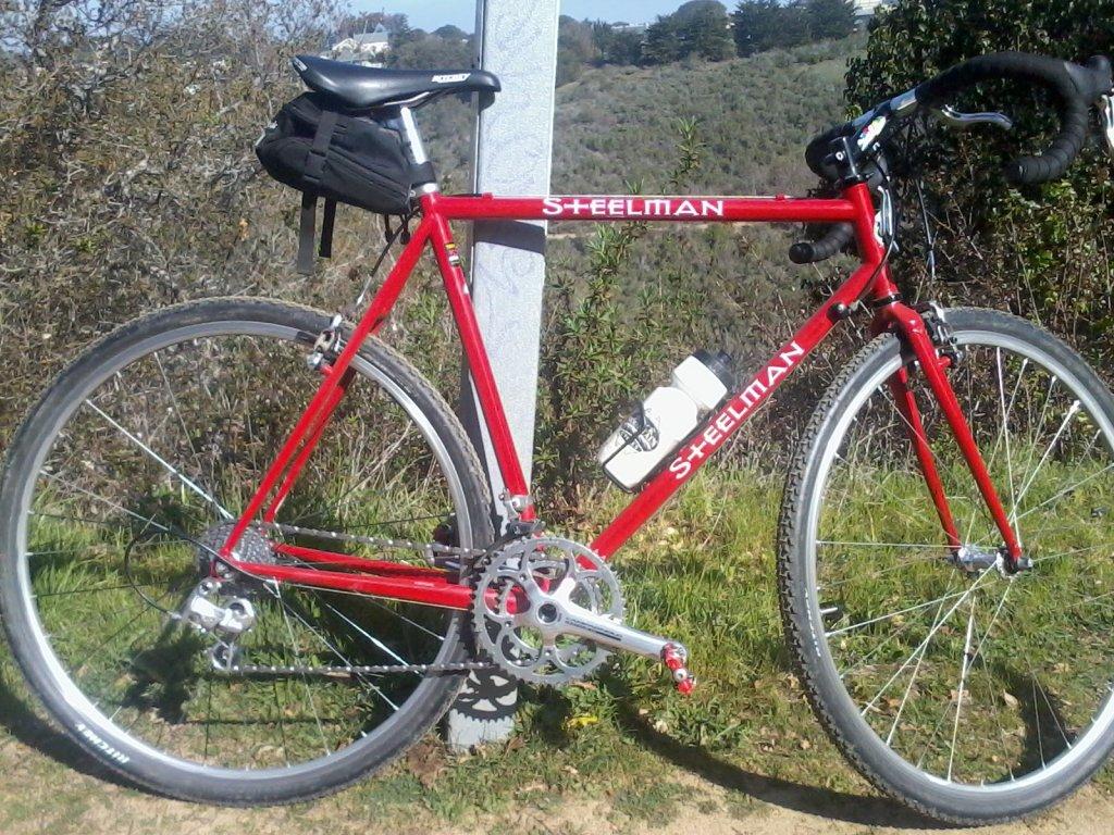 Vintage Cross Bike Thread CX-st2.jpg