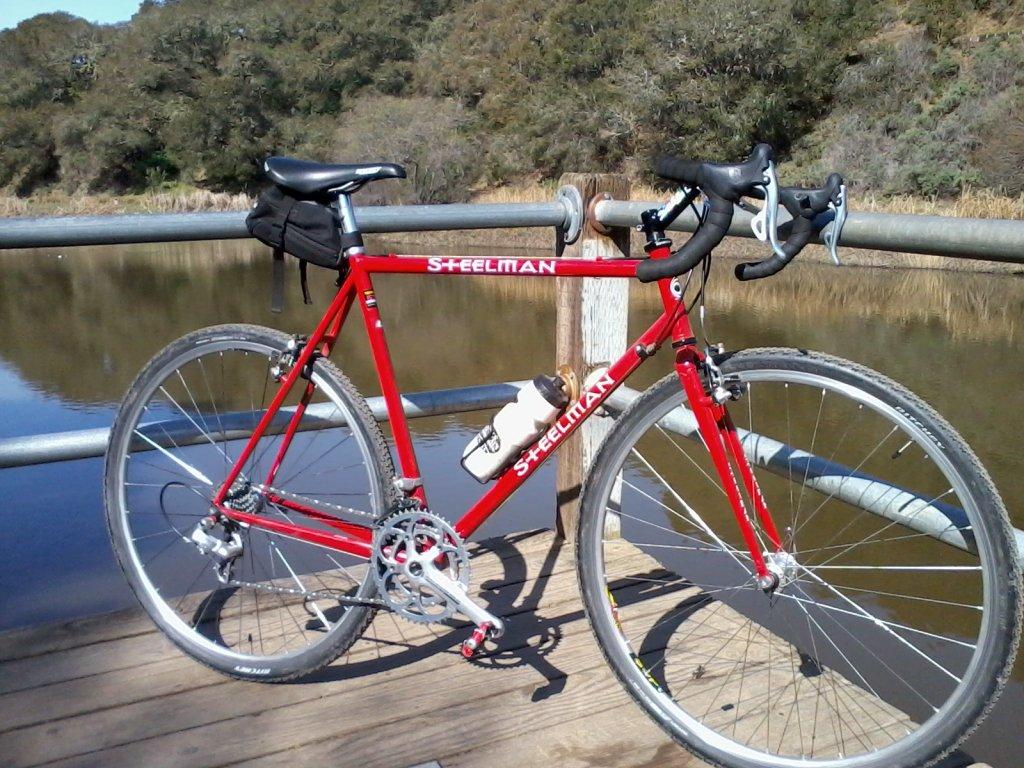 Vintage Cross Bike Thread CX-st4.jpg