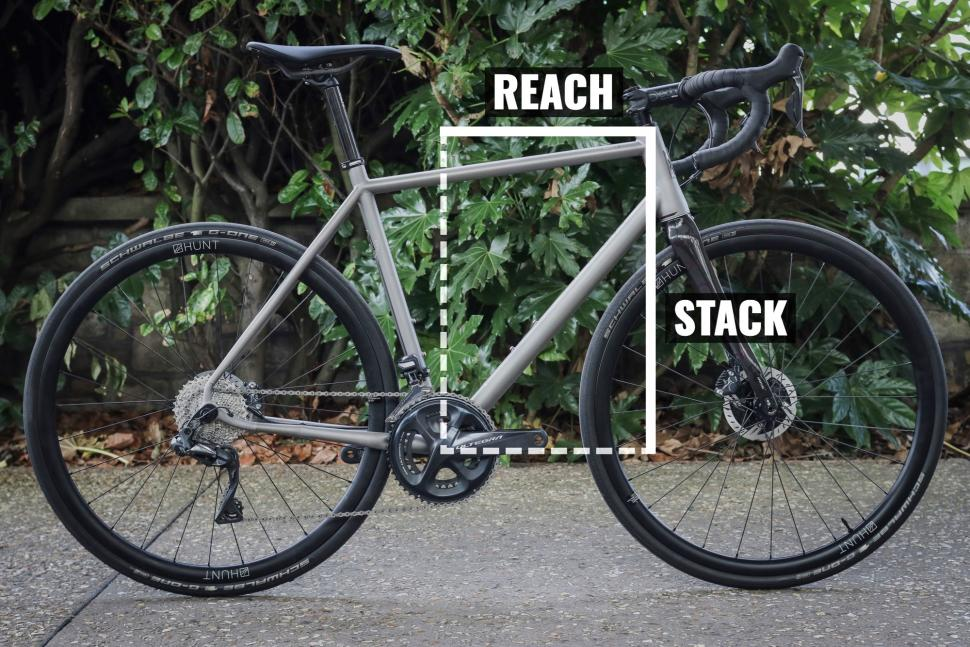 Vintage MTB frames with high stack heights and short top tubes-stack-reach-1_0.jpg