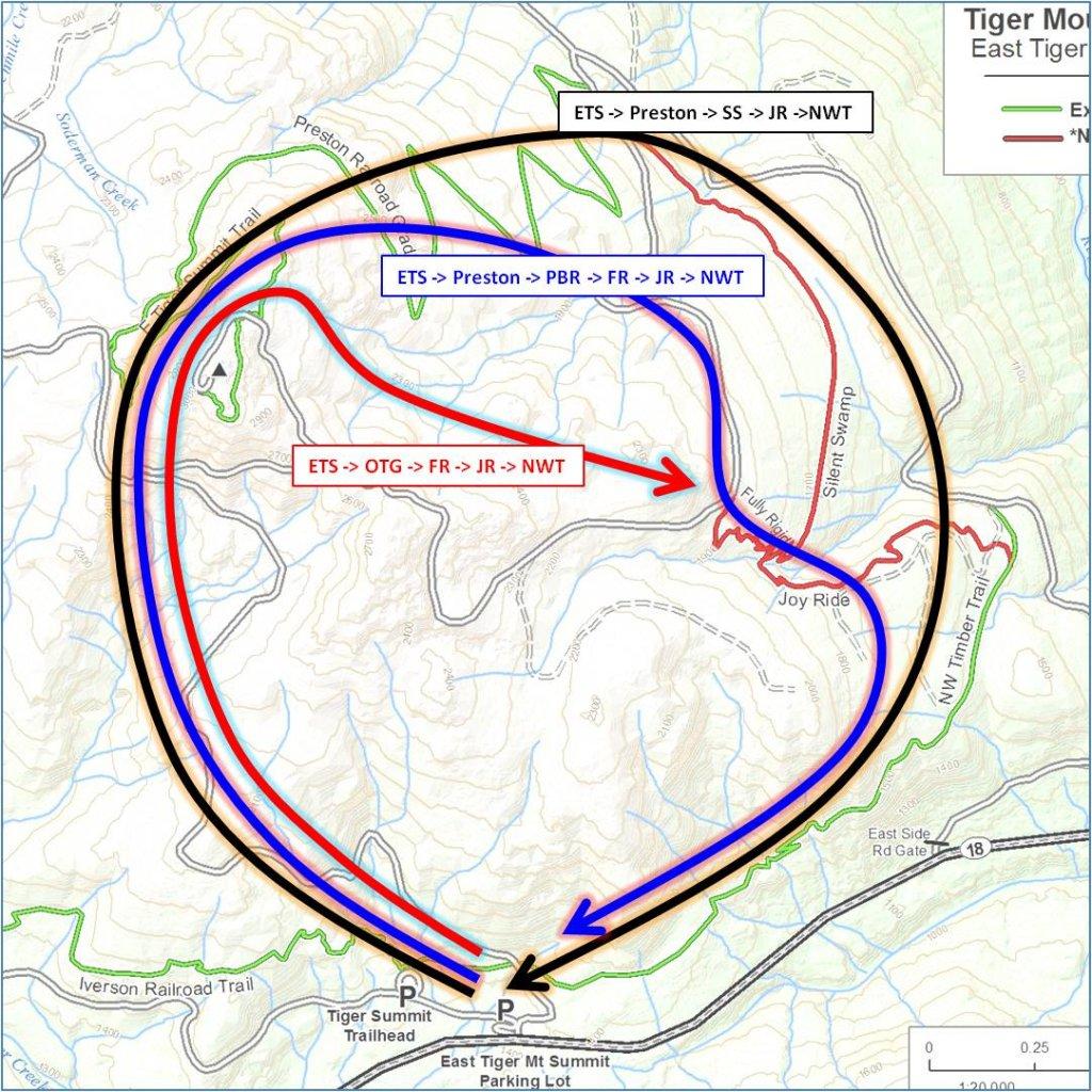Tiger Ride RR Sat 4/19/14-stackedloop.jpg