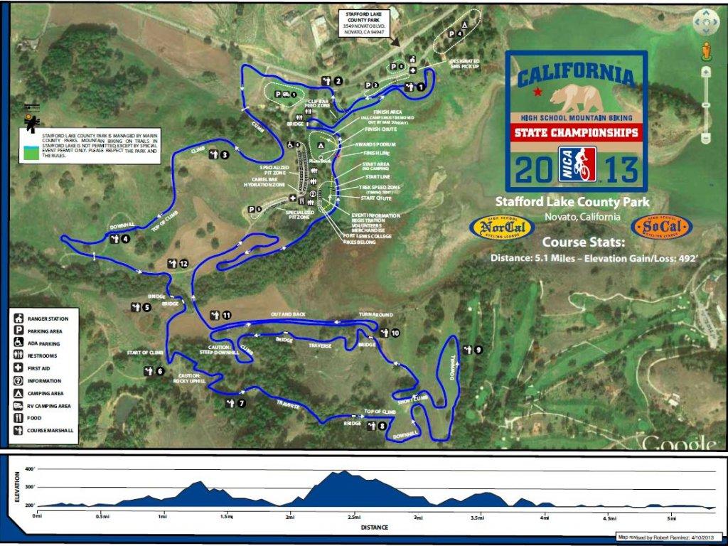High School Mtb - State Championship race-stafford-lake-map.jpg