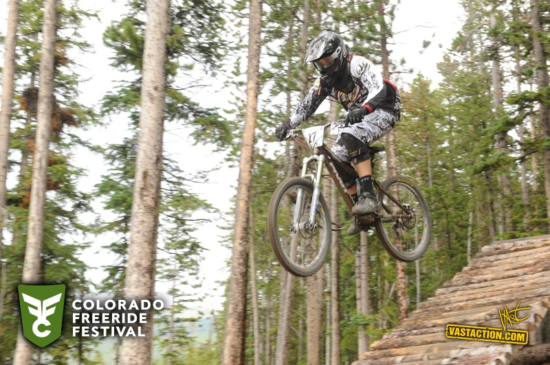 Enduro/Super D Racing Pic's-stage-2-trestle-dh.jpg
