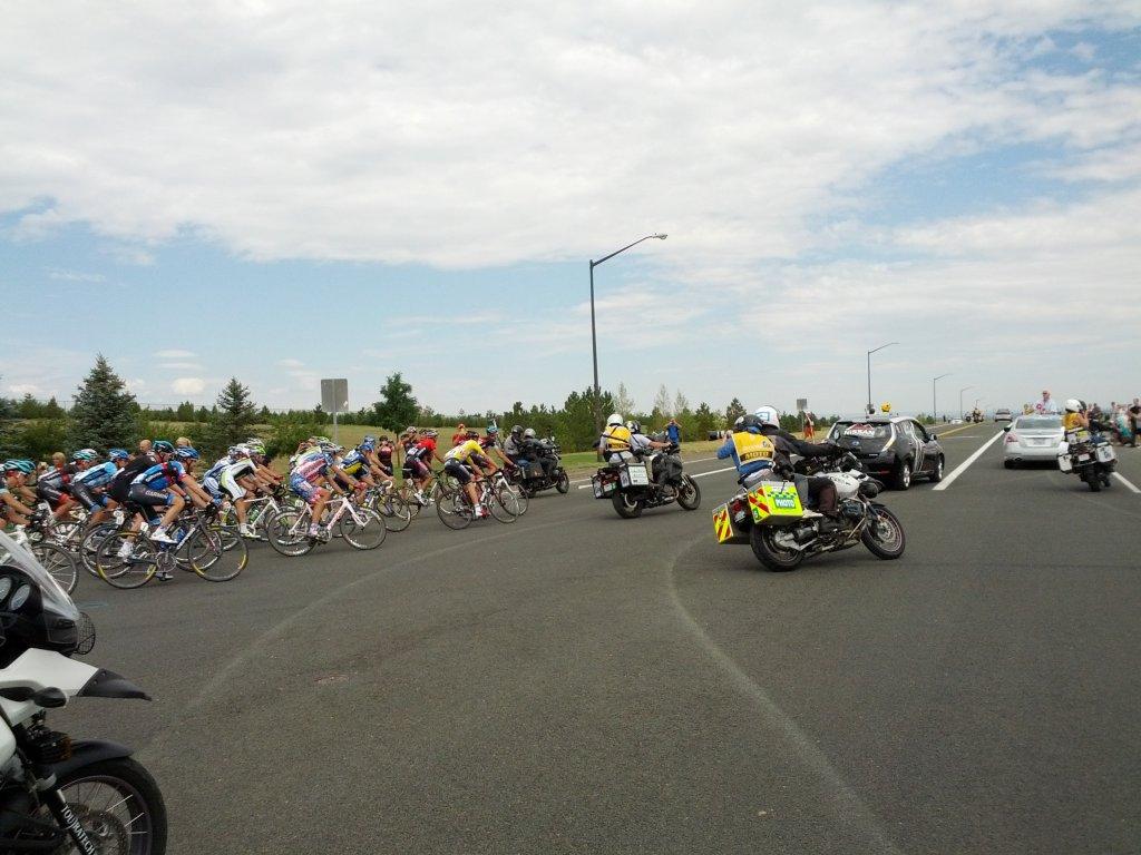 2013 USA race pics-stage6_start.jpg
