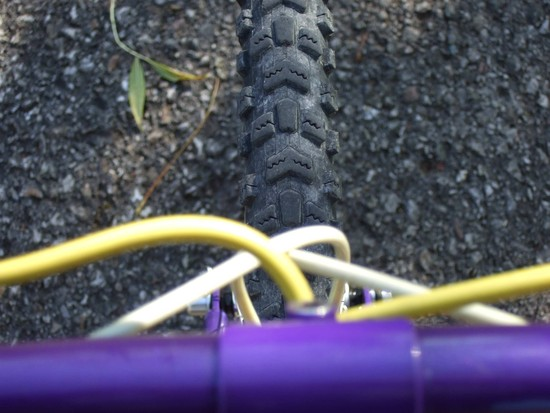what is the best MTB  tire you've ever used?-stampede3.jpg