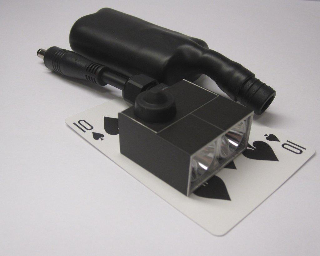 Lighting Strategies for Solo 24 Hr Race-standard-dark-bonze-w-battery.jpg