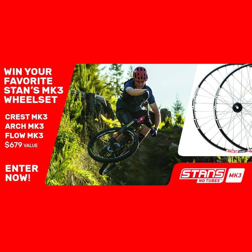 Stans-MK3-Contest