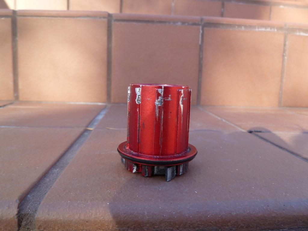 Steel freehub body for Stan's ZTR hubs?-stans-ztr-freehub-body3-10-12-1024x768-.jpg