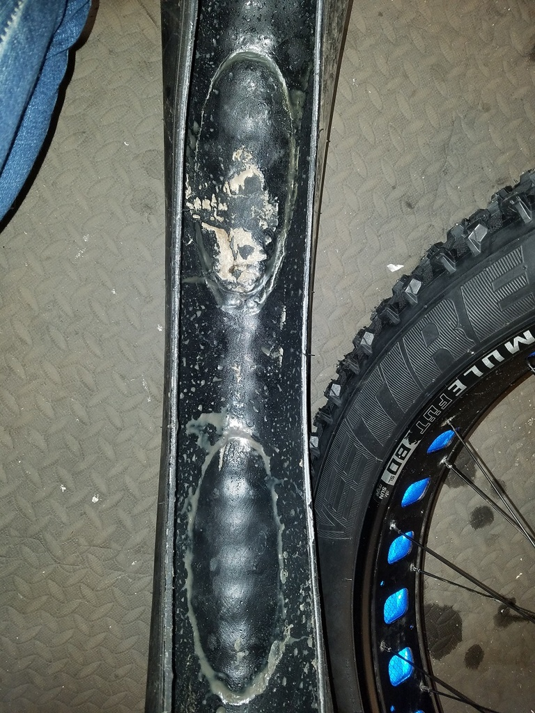 Tire bead issues-stansrings.jpg