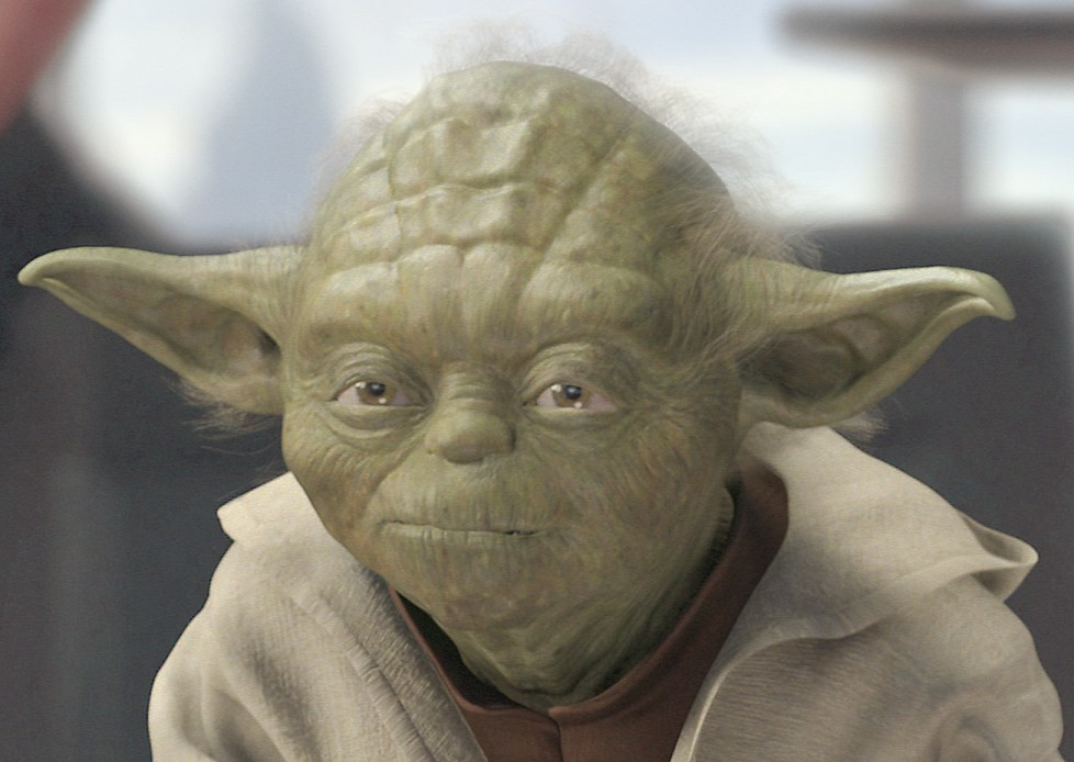 What Star Wars Character are you? Take the test!-star_wars_yoda.jpg