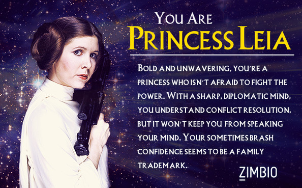 What Star Wars Character are you? Take the test!-starwars.jpg