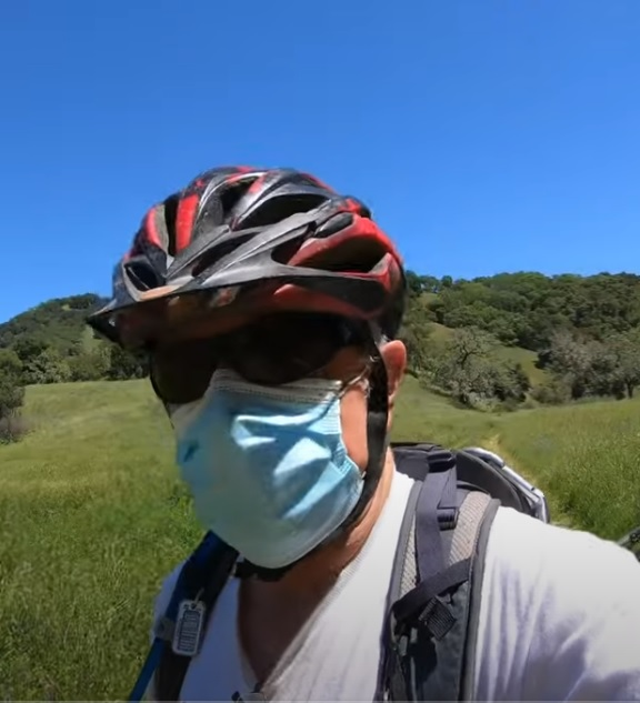 Norcal Coronavirus poll-state-issue-mask.jpg