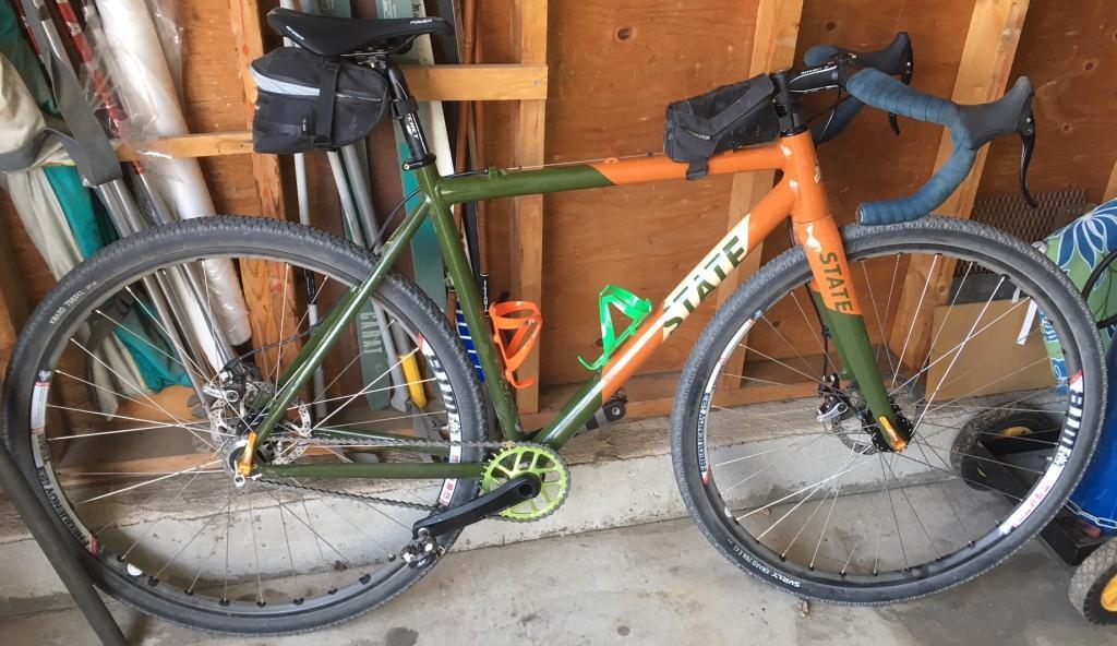 Post your 'cross bike-statebikesmall.jpg