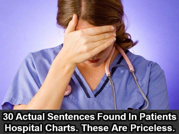 Oregon, Alaska and Washington, D.C. legalize weed-statements-hospital-patients-funny-dumb-0.jpg