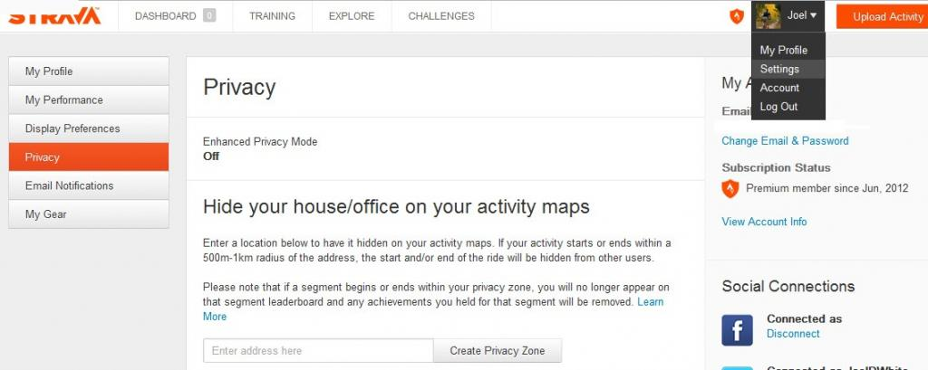 Strava privacy-stave-settings.jpg
