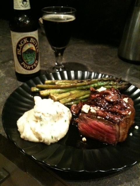 Carnivorous Passion!-steak-dinner.jpg
