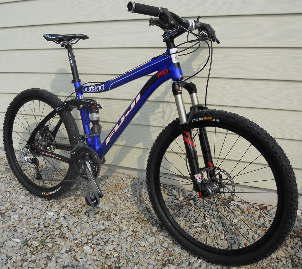 Pulled the trigger on a 2010 Outland Pro today-steed2.jpg