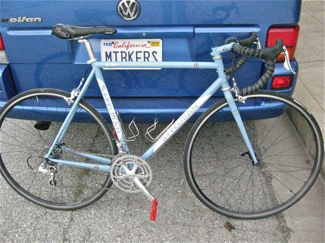 All Our Bikes-steel.jpg