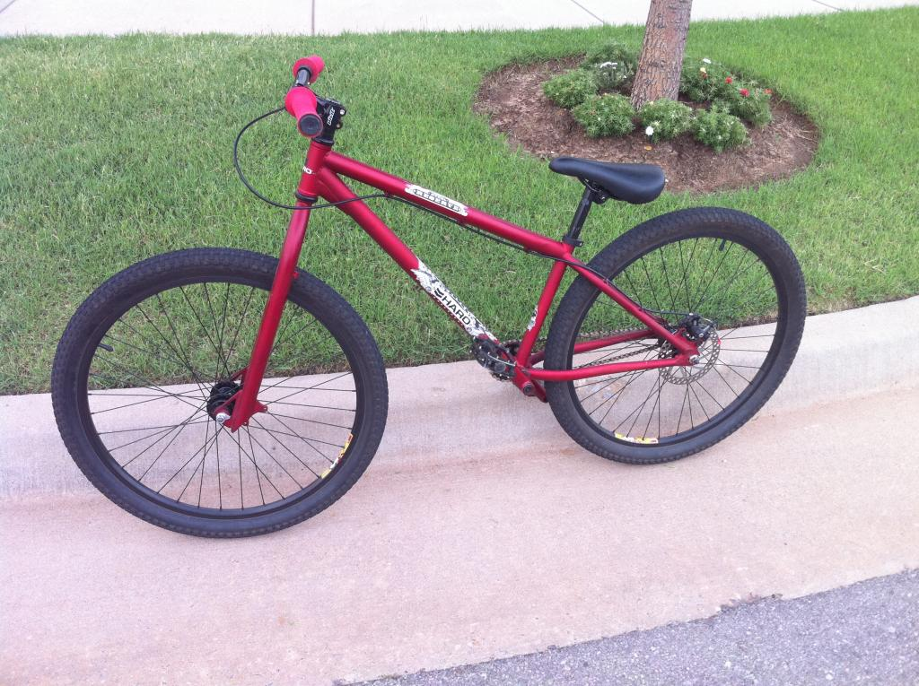 Post a PIC of your latest purchase [bike related only]-steel-reserve-1.1.jpg