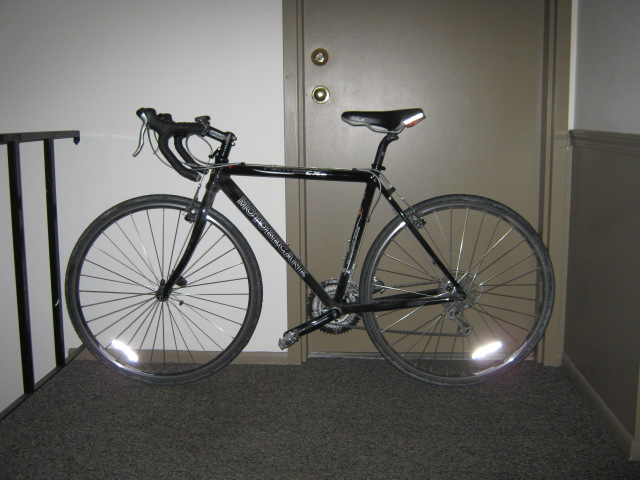 Riding my cyclocross on a 7 day road ride - any suggestions to improve the ride?-stem-angle-001.jpg