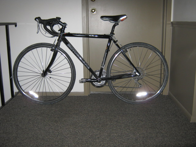 Riding my cyclocross on a 7 day road ride - any suggestions to improve the ride?-stem-angle-002.jpg