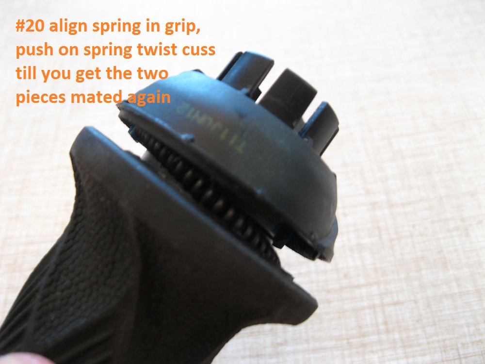 How to use a grip or trigger shifter to operate a Command Post-step-20.jpg