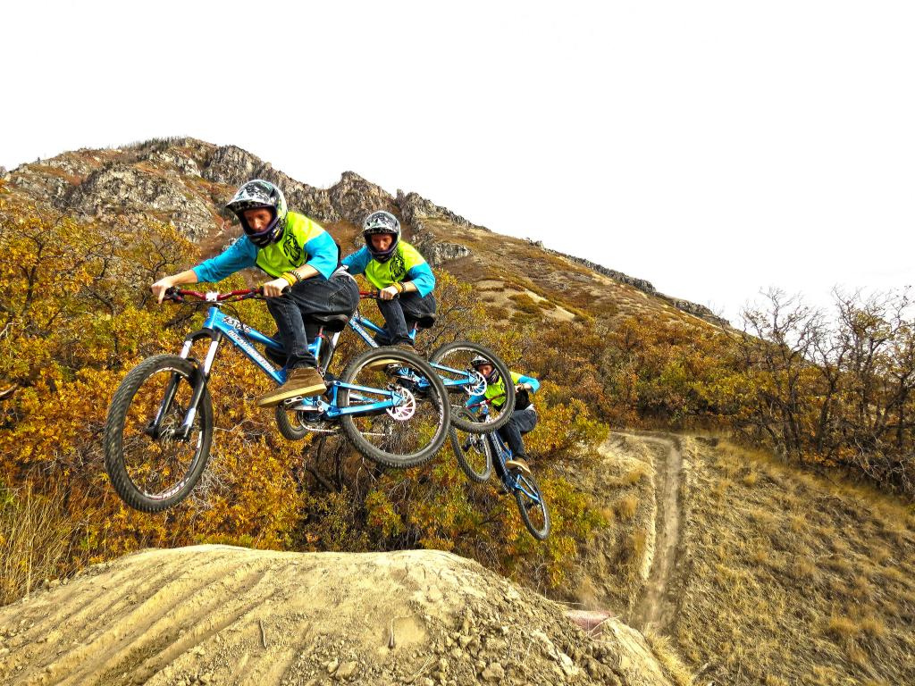 Best riding images of 2012.-stepupsequence002_zpsffad9957.jpg