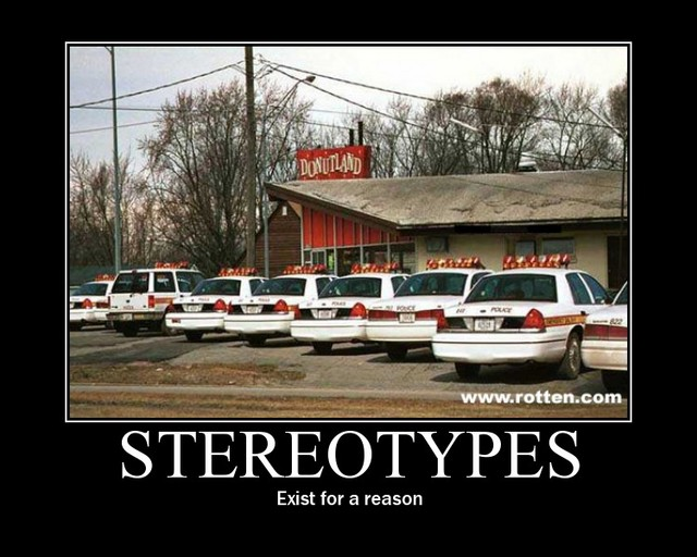 Stereotype's reveal the internal self-stereotypes1.jpeg