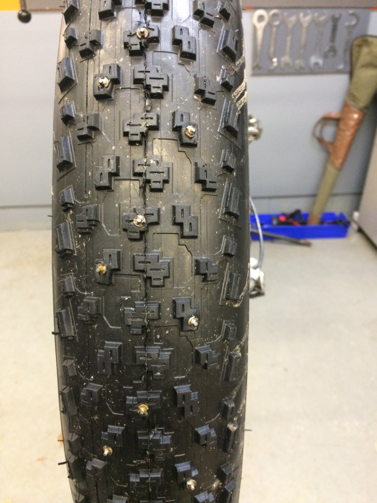 Studs for your Fatbike tires-sterling.jpg