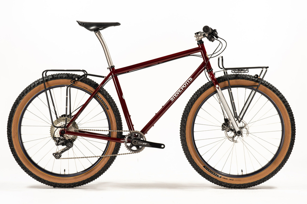 Would you buy a new vintage-style MTB?-steve-potts-trail-tourer-2019-nahbs_1-2000x1333.jpg