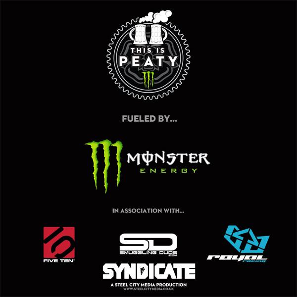 stevepeat-sponsors-banner